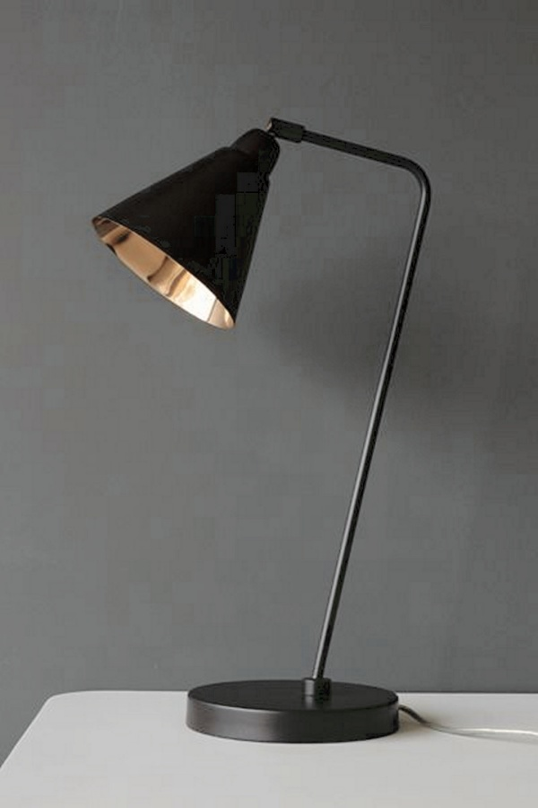 Cool Night Lamp Ideas To Try In Your Home
