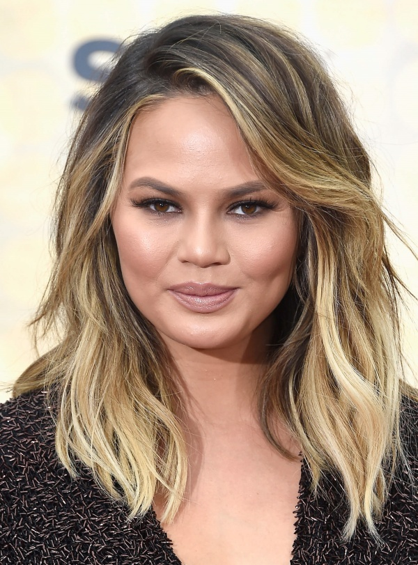 Beautiful Short Hairstyles For Plus Size Women