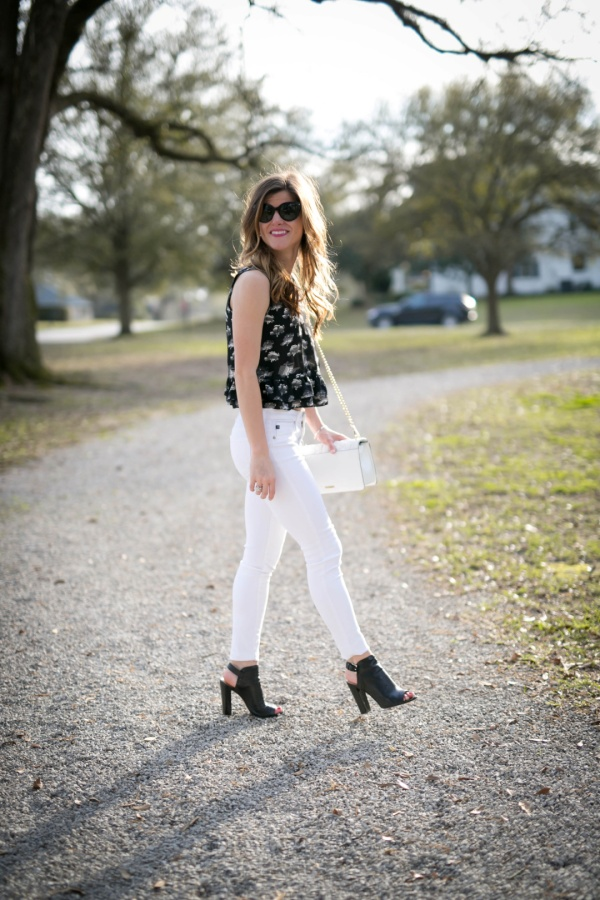 Business Casual Outfits For Women