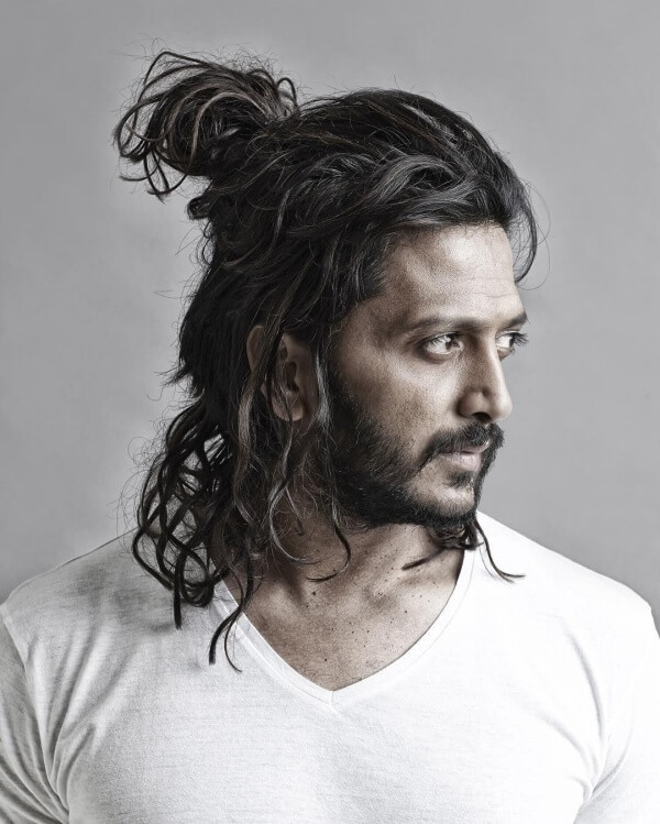 Cool Hairstyles For Indian Boys