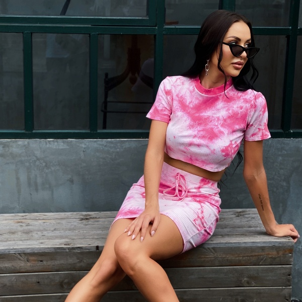 summer outfits for women