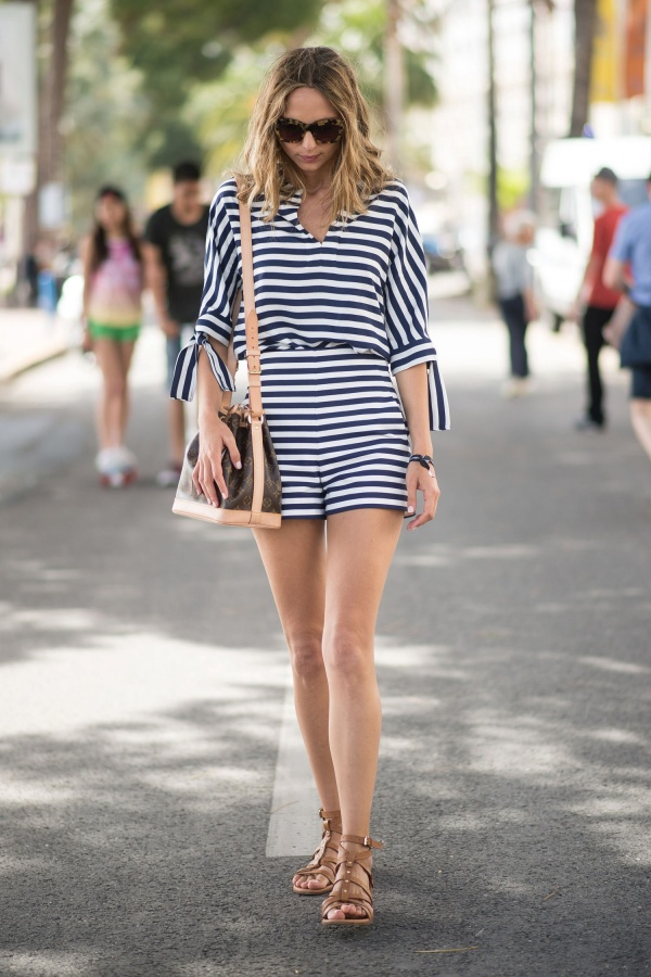 Cute Summer Outfits For Women