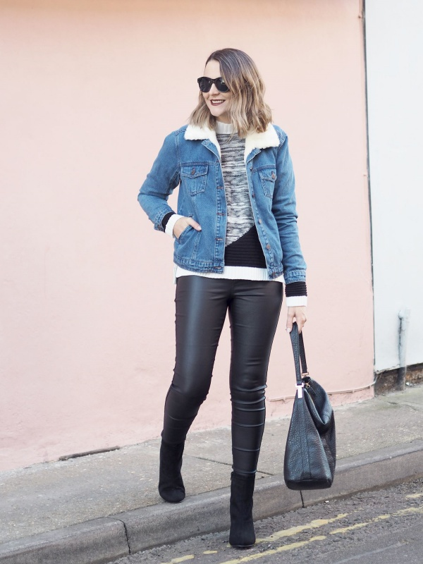 Cute Winter Outfits For Women To Try